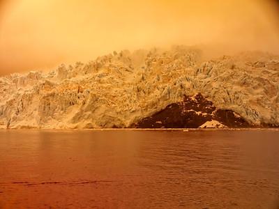 KenaiFjords_BlueGold_2016_08_06_14-42-59_E-M1            _OLYMPUS M 12-40mm F2 8_P8061729_©2016_StudioXEPHON