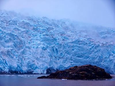 KenaiFjords_BlueGold_2016_08_06_14-44-13_E-M1            _OLYMPUS M 12-40mm F2 8_P8061745_©2016_StudioXEPHON