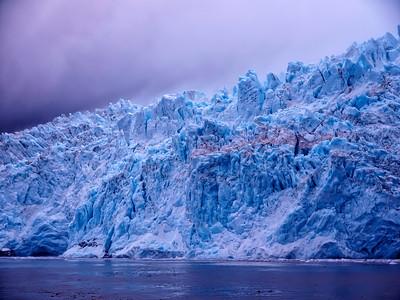 KenaiFjords_BlueGold_2016_08_06_14-44-26_E-M1            _OLYMPUS M 12-40mm F2 8_P8061747_©2016_StudioXEPHON