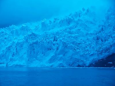 KenaiFjords_BlueGold_2016_08_06_14-47-52_E-M1            _OLYMPUS M 12-40mm F2 8_P8061765_©2016_StudioXEPHON
