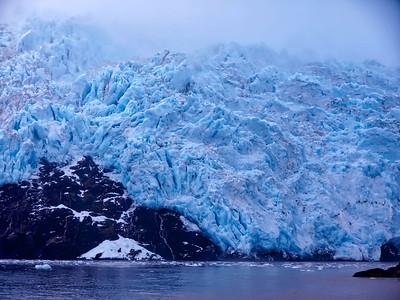 KenaiFjords_BlueGold_2016_08_06_14-44-10_E-M1            _OLYMPUS M 12-40mm F2 8_P8061744_©2016_StudioXEPHON