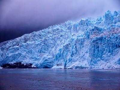 KenaiFjords_BlueGold_2016_08_06_14-44-00_E-M1            _OLYMPUS M 12-40mm F2 8_P8061741_©2016_StudioXEPHON