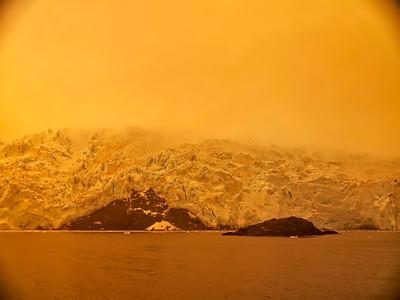 KenaiFjords_BlueGold_2016_08_06_14-45-54_E-M1            _OLYMPUS M 12-40mm F2 8_P8061756_©2016_StudioXEPHON