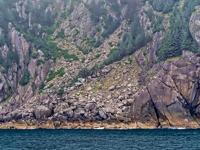 KenaiFjords_2016_08_06_13-06-13_E-M1            _M 40-150mm F2 8 + MC-14_P8061670_©2016_StudioXEPHON