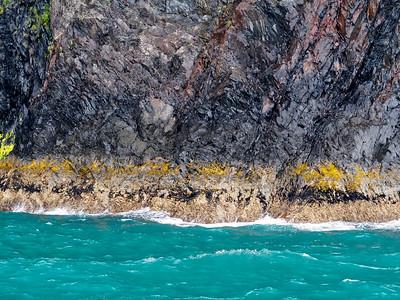 KenaiFjords_2016_08_06_12-31-55_E-M1            _M 40-150mm F2 8 + MC-14_P8061652_©2016_StudioXEPHON