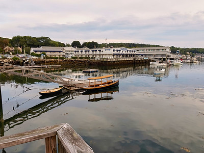 Boothbay Harbor_2016_08_31_19-26-20_E-M1            _OLYMPUS M 7-14mm F2 8_P8312797_©2016_StudioXEPHON