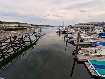 Boothbay Harbor_2016_08_31_19-25-02_E-M1            _OLYMPUS M 7-14mm F2 8_P8312792_©2016_StudioXEPHON