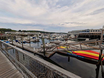 Boothbay Harbor_2016_08_31_19-24-01_E-M1            _OLYMPUS M 7-14mm F2 8_P8312790_©2016_StudioXEPHON