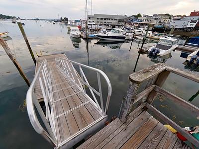 Boothbay Harbor_2016_08_31_19-26-01_E-M1            _OLYMPUS M 7-14mm F2 8_P8312795_©2016_StudioXEPHON