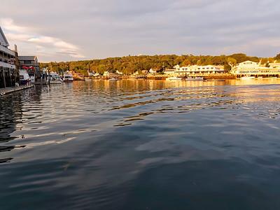 Boothbay Harbor_2016_08_31_19-45-14_E-M1            _OLYMPUS M 7-14mm F2 8_P8312819_©2016_StudioXEPHON