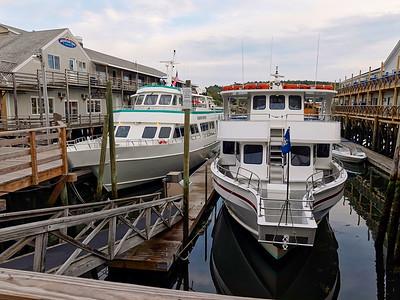 Boothbay Harbor_2016_08_31_19-17-49_E-M1            _OLYMPUS M 7-14mm F2 8_P8312775_©2016_StudioXEPHON