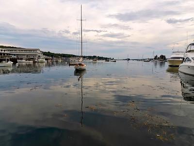 Boothbay Harbor_2016_08_31_19-27-22_E-M1            _OLYMPUS M 7-14mm F2 8_P8312800_©2016_StudioXEPHON