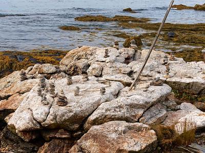 OceanPoint_2016_09_01_09-09-31_E-M1            _OLYMPUS M 40-150mm F2 8_P9012882_©2016_StudioXEPHON
