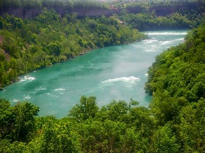 NiagaraGlen_2016_06_11_14-17-51_E-M1_Olympus M ZUIKO DIGITAL ED 12-40mm 1-2 8__6117008_©2016_StudioXEPHON