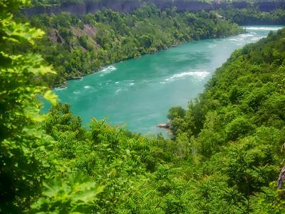 NiagaraGlen_2016_06_11_14-16-27_E-M1_Olympus M ZUIKO DIGITAL ED 12-40mm 1-2 8__6117006_©2016_StudioXEPHON