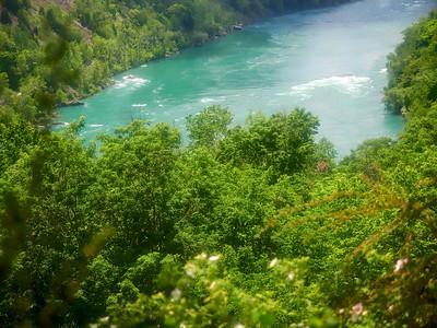 NiagaraGlen_2016_06_11_14-18-40_E-M1_Olympus M ZUIKO DIGITAL ED 12-40mm 1-2 8__6117010_©2016_StudioXEPHON