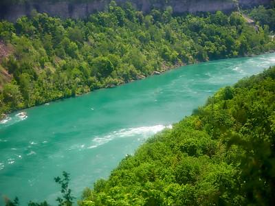 NiagaraGlen_2016_06_11_14-12-51_E-M1_Olympus M ZUIKO DIGITAL ED 12-40mm 1-2 8__6116994_©2016_StudioXEPHON