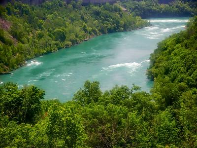 NiagaraGlen_2016_06_11_14-17-54_E-M1_Olympus M ZUIKO DIGITAL ED 12-40mm 1-2 8__6117009_©2016_StudioXEPHON