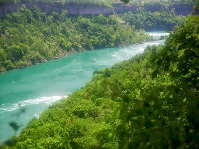 NiagaraGlen_2016_06_11_14-12-47_E-M1_Olympus M ZUIKO DIGITAL ED 12-40mm 1-2 8__6116993_©2016_StudioXEPHON