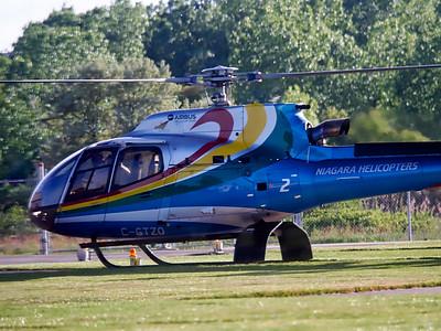 NiagaraHelicopters_2016_06_10_19-14-59_E-M1_M 40-150mm F2 8 + MC-14__6106083_©2016_StudioXEPHON