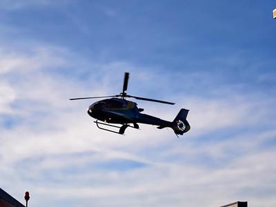 NiagaraHelicopters_2016_06_10_19-00-49_E-M1_M 40-150mm F2 8 + MC-14__6106079_©2016_StudioXEPHON