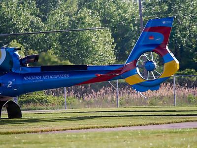 NiagaraHelicopters_2016_06_10_19-15-02_E-M1_M 40-150mm F2 8 + MC-14__6106084_©2016_StudioXEPHON