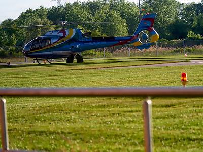 NiagaraHelicopters_2016_06_10_19-15-13_E-M1_M 40-150mm F2 8 + MC-14__6106085_©2016_StudioXEPHON