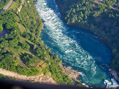 NiagaraHelicopters_2016_06_10_19-30-31_E-M1_M 40-150mm F2 8 + MC-14__6106100_©2016_StudioXEPHON