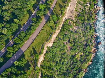 NiagaraHelicopters_2016_06_10_19-30-49_E-M1_M 40-150mm F2 8 + MC-14__6106102_©2016_StudioXEPHON