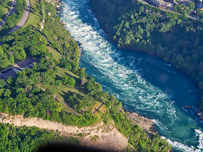 NiagaraHelicopters_2016_06_10_19-30-28_E-M1_M 40-150mm F2 8 + MC-14__6106099_©2016_StudioXEPHON