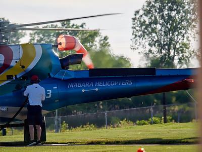NiagaraHelicopters_2016_06_10_19-15-25_E-M1_M 40-150mm F2 8 + MC-14__6106086_©2016_StudioXEPHON