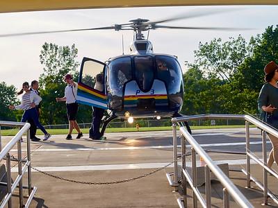 NiagaraHelicopters_2016_06_10_19-13-23_E-M1_M 40-150mm F2 8 + MC-14__6106080_©2016_StudioXEPHON