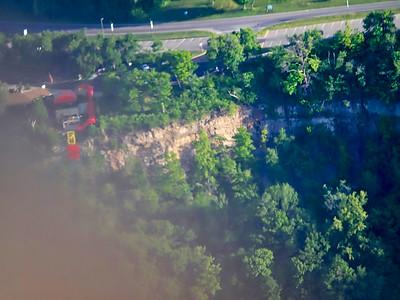 NiagaraHelicopters_2016_06_10_19-30-19_E-M1_M 40-150mm F2 8 + MC-14__6106098_©2016_StudioXEPHON