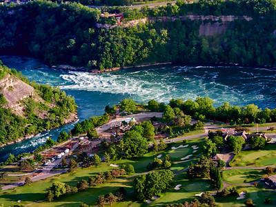 NiagaraHelicopters_2016_06_10_19-30-12_E-M1_M 40-150mm F2 8 + MC-14__6106097_©2016_StudioXEPHON