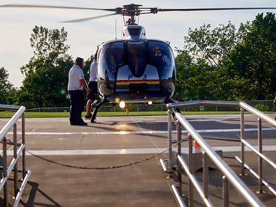 NiagaraHelicopters_2016_06_10_19-13-35_E-M1_M 40-150mm F2 8 + MC-14__6106081_©2016_StudioXEPHON