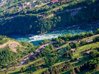 NiagaraHelicopters_2016_06_10_19-30-07_E-M1_M 40-150mm F2 8 + MC-14__6106096_©2016_StudioXEPHON
