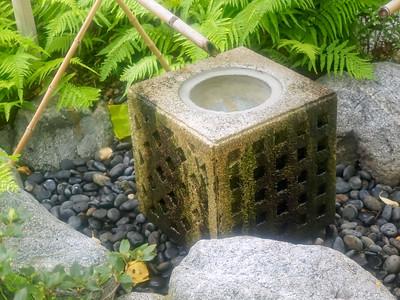 Japanese Friendship Garden_2016_06_30_10-12-19_E-M1            _OLYMPUS M 12-40mm F2 8__6307769_©2016_StudioXEPHON