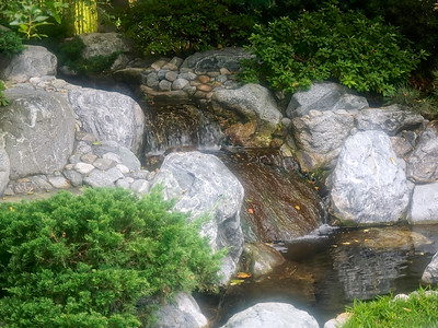 Japanese Friendship Garden_2016_06_30_10-14-15_E-M1            _OLYMPUS M 12-40mm F2 8__6307781_©2016_StudioXEPHON