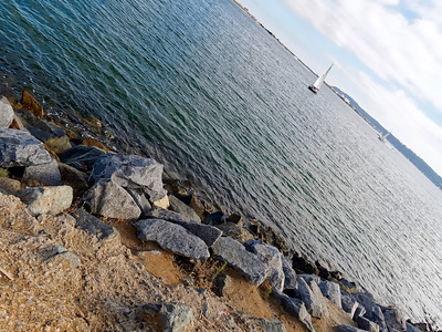 HarborIsland_2016_07_03_20-03-49_TG-4            __P7030617_©2016_StudioXEPHON