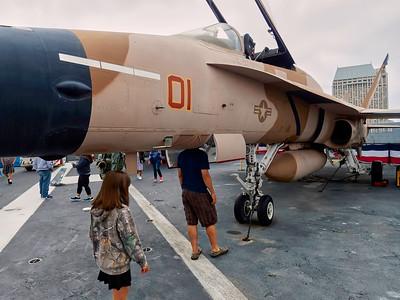 USSMidway_2016_07_03_13-39-04_TG-4            __P7030428_©2016_StudioXEPHON