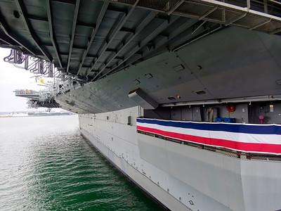 USSMidway_2016_07_03_13-20-15_TG-4            __P7030393_©2016_StudioXEPHON