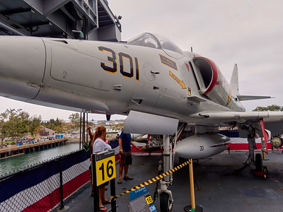 USSMidway_2016_07_03_13-17-29_TG-4            __P7030384_©2016_StudioXEPHON