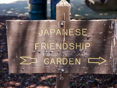 JapaneseFriendshipGarden_2016_05_26_13-48-33_E-M1_Olympus M ZUIKO DIGITAL ED 12-40mm 1-2 8_P5262044_©2016_StudioXEPHON