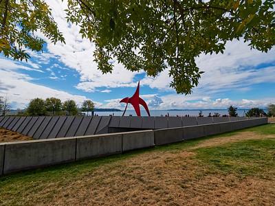 OlympicSculpturePark_2016_09_03_14-00-57_E-M1            _OLYMPUS M 7-14mm F2 8_P9034222_©2016_StudioXEPHON