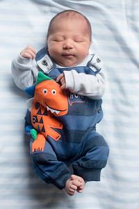 Charlene-Morton-Newborn-photography-Chepstow-31