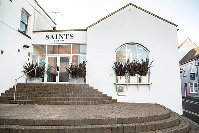Saints-Charlene-Morton-Photography-32