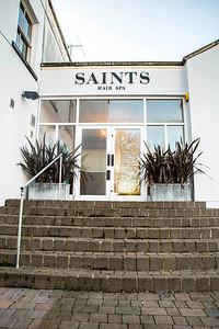 Saints-Charlene-Morton-Photography-30