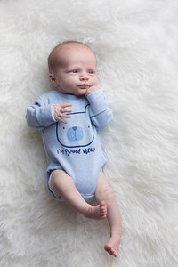Baby-Photography-26