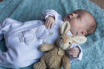 Baby-Photography-10