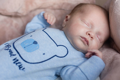 Baby-Photography-30